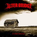 Alter Bridge   Fortress [cd] Importado Lacrado Pronta Entreg